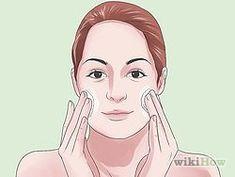Prevent Ingrown Facial Hair