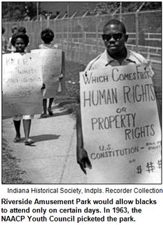 20 Historic Black Indianapolis Ideas Indianapolis Black History Historical