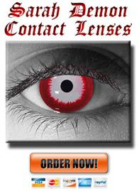 237132343c6 Deal Maker Demon Contact Lenses