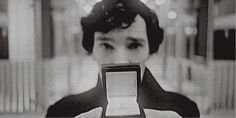 Cosmo's 15 step guide to coping with Benedict Cumberbatch's sex description