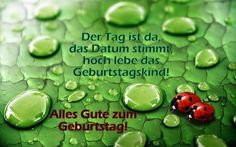 alles gute zum geburtstag  - http://www.juhuuuu.com/2013/12/28/alles-gute-zum-geburtstag-102/