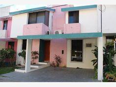 Casa en renta Paseo de la Sierra, Centro, Tabasco, México $8,000 MXN | MX16-CK6158