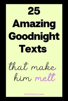 25 Sneaky Goodnight Texts that TRIGGER a Man's EMOTION - Mint Charm Goodnight Texts To Boyfriend, Goodnight Texts For Him, Sweet Messages For Boyfriend, Love Message For Girlfriend, Love Message For Him, Messages For Him, Thank You Quotes For Boyfriend, Thankful Quotes For Him, Love Texts For Him
