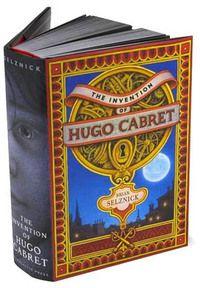 best book..... EVER.