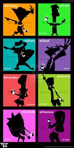 iPnF+by+sam-ely-ember.deviantart.com+on+@deviantART