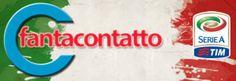 Consigli Fantacalcio 2015 | In e Out 19 Giornata
