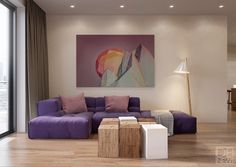 Large Wall Art For Living Rooms   Living Room Ideas   Home Decor Ideas   Modern Sideboards   Luxury Furniture   Find more in www.bocadolobo.com/en