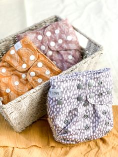Modern Cloth Nappies, Disposable Nappies, Year 8, Day Use, Little Ones, Birth, Sunglasses Case, Nursery, Babies