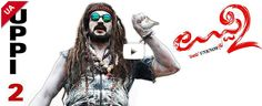 http://www.tohomold.com/wp-content/uploads/2015/08/Uppi-2-2015-Kannada-Movie-300mb-and-700Mb-Download-HD.png