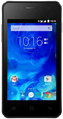 Download Tf Update Andromax Es : download, update, andromax, Meizu, Ideas, Mobile, Price,, Smartphone,, Bangladesh