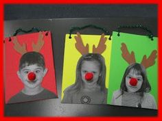 51 Christmas DIY Card Ideas for Kids Christmas for you - Happy Christmas - Noel 2020 ideas-Happy New Year-Christmas Preschool Christmas, Noel Christmas, Christmas Crafts For Kids, Xmas Crafts, Christmas Projects, Winter Christmas, Christmas Themes, Christmas Concert, Homemade Christmas