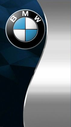 - Best of Wallpapers for Andriod and ios Bmw Iphone Wallpaper, Bmw Wallpapers, Bmw E46, Bmw Quotes, Hot Cars, Rolls Royce Motor Cars, Bmw Girl, Bmw Performance, Top Luxury Cars