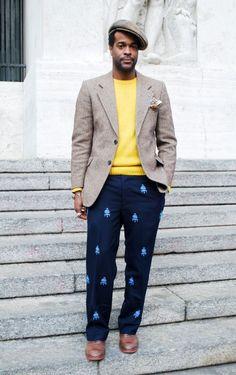 Color-Pop-Milan-London-121 stylesight