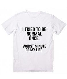 f210d7b3c72 cool tee shirt sayings for teen girls