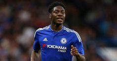 Chelsea defender Ola Aina is waiting for FIFA clearance to play for Nigeria in months World Cup qualifiers against Cameroon officials said Thursday.  Aina who is on a season-long loan at English Championship side Hull City needs world footballs governing body to approve his decision to play for Nigeria after he represented England at various age-group levels.  FIFA has yet to clear Ola Aina for Nigeria. All the paper work has been done by the NFF and also the home countries of England…