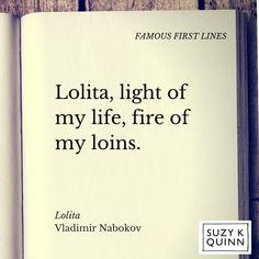 #romance #amreading #romancenovels