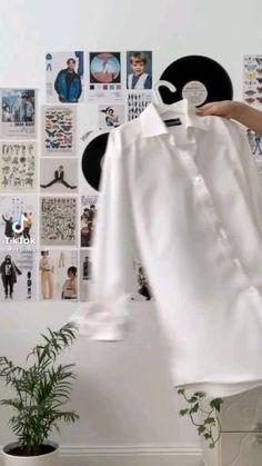 Fashion 90s, Korean Girl Fashion, Muslim Fashion, Modest Fashion, Teen Fashion Outfits, Korean Street Fashion, Indie Outfits, Cute Casual Outfits, Modest Outfits