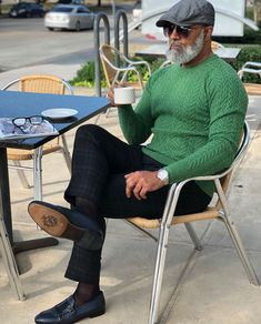 Stunning 46 Best Men Outfits Over 40 for 2018 https://inspinre.com/2018/02/24/46-best-men-outfits-40-2018/