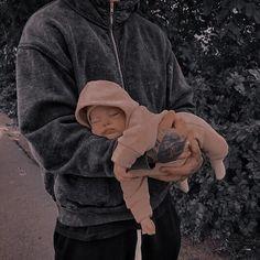 I Want A Baby, Cute Little Baby, Little Babies, Cute Babies, Cute Family, Baby Family, Family Goals, Baby Momma, Baby Boy