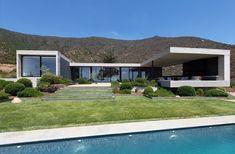 Concrete-House-Estudio-Valdes-Arquitectos-01-1-Kindesign.jpg 1.066×700 pixels
