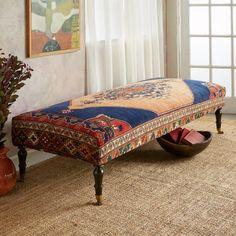 Pink Carpet Grey Walls - Turkish Carpet Shop - Carpet Installation DIY - Carpet For Living Room Large Area Rugs - Bedroom Carpet, Living Room Carpet, Living Room Modern, Living Room Decor, Turkish Furniture, Turkish Decor, Best Carpet, Patterned Carpet, Recycled Furniture