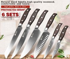 47 Kitchen Knife Set Best Chef Price Ideas Knife Set Kitchen Knife Kitchen Knives
