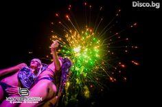 Disco.BG – :: Парти снимки - BEDROOM BEACH Sunny Beach BULGARIA presents FUTURE HEROES PARTY NIGHT with ANDREW & 5PRITE 20.06.2015 ::