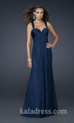 Very Beautiful cocktaildresses cute dresses #dresses New Popular#prom dresses New Fashion #promdress