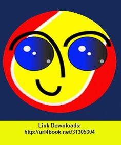 Keiki Tennis Flashcards, iphone, ipad, ipod touch, itouch, itunes, appstore, torrent, downloads, rapidshare, megaupload, fileserve