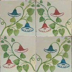 : : Welcome to SOLAR Antique Tiles : : Antique Tiles, Portuguese Tiles, Stencils, Solar, Rugs, Antiques, Ideas, Home Decor, Farmhouse Rugs