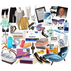 Designer Clothes, Shoes & Bags for Women Intracranial Hypertension, Back Surgery, Brain Diseases, Tiger Balm, Chiari Malformation, Ice Bag, What In My Bag, Thyroid Cancer, Colon Cancer