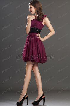 eDressit New Fantastic Cocktail Dress Party Dress (04131217) #edressit #fashion #dresses #eveningdresses #partydresses #cocktaildresses #oneshouldergowns