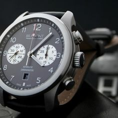 Wha? The Watch Snob says watches are a terrible investment? #AskMen #WatchSnob #watches