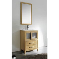 Alcina with Sliding Doors and Drawers Bathroom Vanity Units, Bathroom Furniture, Sliding Doors, Basin, Ireland, Drawers, The Unit, Contemporary, Cabinet