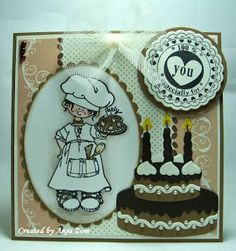 The Snoesje blog 3d Cards, Your Cards, Marianne Design, Scrapbook Pages, Scrapbooking, Clear Stamps, Daisy, Decorative Plates, Snoopy