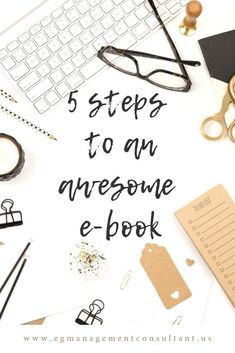 An e-book can do so many things for your website. You can give it away for free as an opt-in. You can sell as a product. You can make it your calling card. You can give it away during events. And it's so easy to create. You can actually create them in just minutes. #ebook #bloggers #techtips #easytech #simpletech #tripwire #freebie #passiveincome #funnels Content Marketing Tools, Digital Marketing Strategy, Email Marketing, Affiliate Marketing, Writing A Book, Writing Tips, Make Money Blogging, How To Make Money, Book Outline