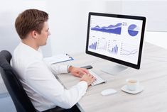 Here are 5 Sure Shot Tips to Market Your Business Website. These marketing strategies and tips will help to boost your search results and increase your traffic and conversion rates. Microsoft Excel, Marketing Plan, Online Marketing, Marketing Strategies, Search Advertising, Managed It Services, Le Management, Neck And Back Pain, Used Computers