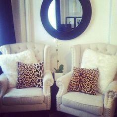 Image via We Heart It https://weheartit.com/entry/59416548/via/7383293 #bff #brown #classy #decor #down #fashion #interiordecor #Leo #leopard #leopardprint #like #love #lover #luxury #makeup #me #mirror #ninja #nose #pink #room #smile #sweet #white #rosess #foreber #beautyy #liwe
