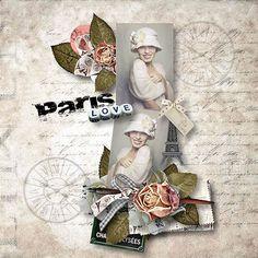 kit Travel to Paris by Tif Scrap Design  http://digital-crea.fr/shop/?main_page=index&manufacturers_id=164&zenid=41ecd9861bde8b3b5c6aac28fbe1aa35 Photo de Marta Everest