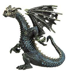 Safari Ltd Ghost Dragon Safari http://www.amazon.com/dp/B014Q6IV3G/ref=cm_sw_r_pi_dp_9zDywb0R7BEJH