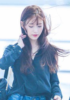 Beauty collection Korean Model, Korean Singer, Korean Beauty, Asian Beauty, Korean Girl, Asian Girl, Korean Celebrities, Korean Actors, Kinds Of Clothes