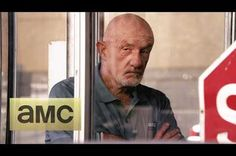 Better Call Saul sneak peek: Saul's first encounter with Mike - See more at: https://www.findit.com/entertainmentnews/RightNow/better-call-saul-sneak-peek-sauls-first-encounter/d8b2e981-7cab-42cb-bf62-093aa5119421#sthash.bIq4LThI.dpuf video
