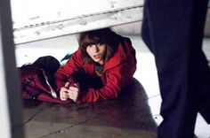 「Quinn Shephard」の画像検索結果