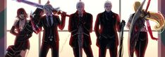 __i_make_the_angels_scream___and_the_devil_cry_____by_angeljasiel-db7lb15.jpg (1280×449)