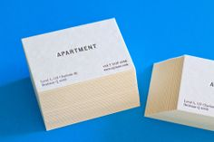 Apartment-Letterpress-Business-Cards.2
