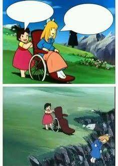 Memes Estúpidos, Stupid Funny Memes, Hilarious, Funny Images, Funny Photos, Meme Template, Templates, Image Pinterest, Blank Memes