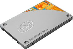 Intel SSD Pro 1500 huelen a entorno profesionsl