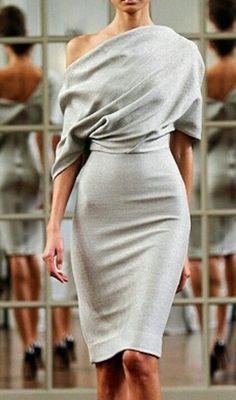 Victoria Beckham.                                                                                                                                                                                 More