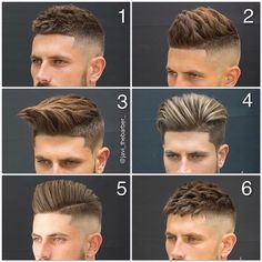 Men's Toupee inch Real Human Hair Color Thin Skin Hairpiece Hair Replacement System Monofilament Net Base for Men Hairstyles Haircuts, Haircuts For Men, Barber Hairstyles, Mens Hairstyles Blonde, Barber Haircuts, Latest Hairstyles, Hair And Beard Styles, Short Hair Styles, Gents Hair Style