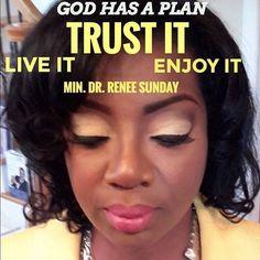 SWEET DREAMS: God Loves you. Pray without ceasing Believe Trust God & Walk it out. #platformbuilder #sweetdreams #manifestationsnow